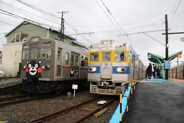 藤田八束の鉄道写真@万国博覧会開催が大阪に決定、博覧会の数々、日本経済効果に大いに期待できるのか_d0181492_11002455.jpg