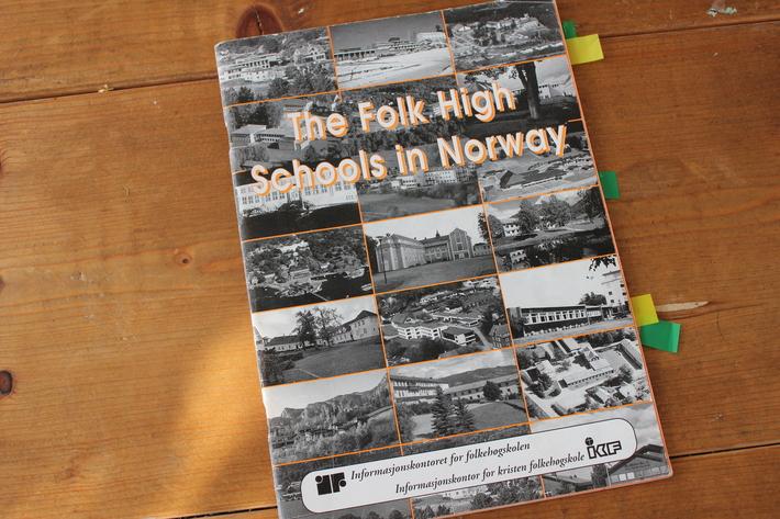 ノルウェー留学の話①_a0292194_2094375.jpg