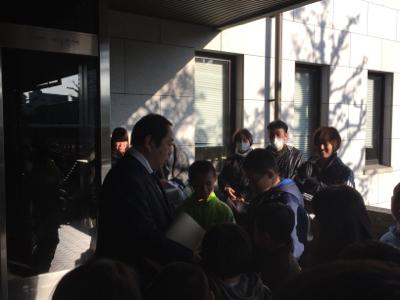 2017年 月隈少年柔道大会_b0172494_23364055.jpg