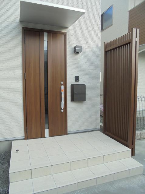 建物内覧会_e0238095_17104789.jpg