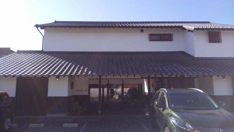 うきは市吉井町アート散策4 四月の魚 編_f0351305_22050614.jpg
