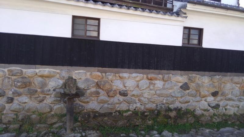 うきは市吉井町アート散策4 四月の魚 編_f0351305_22082745.jpg