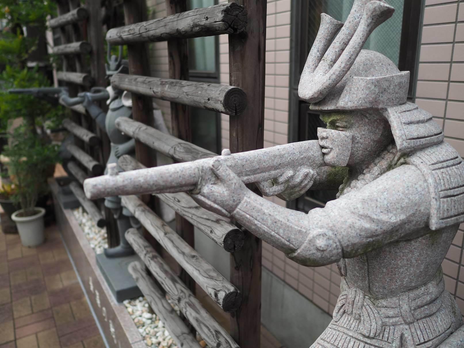 聖蹟桜ケ丘スナップ その35_b0360240_19421997.jpg