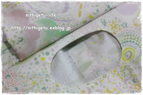 c0323244_00080109.jpg