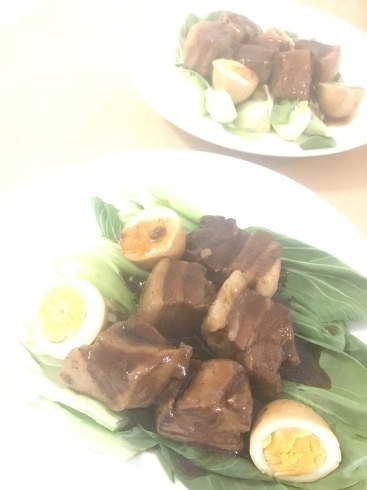 蝦ショーロンポー、冷たい月餅、酢豚レッスン_a0175348_06350167.jpg