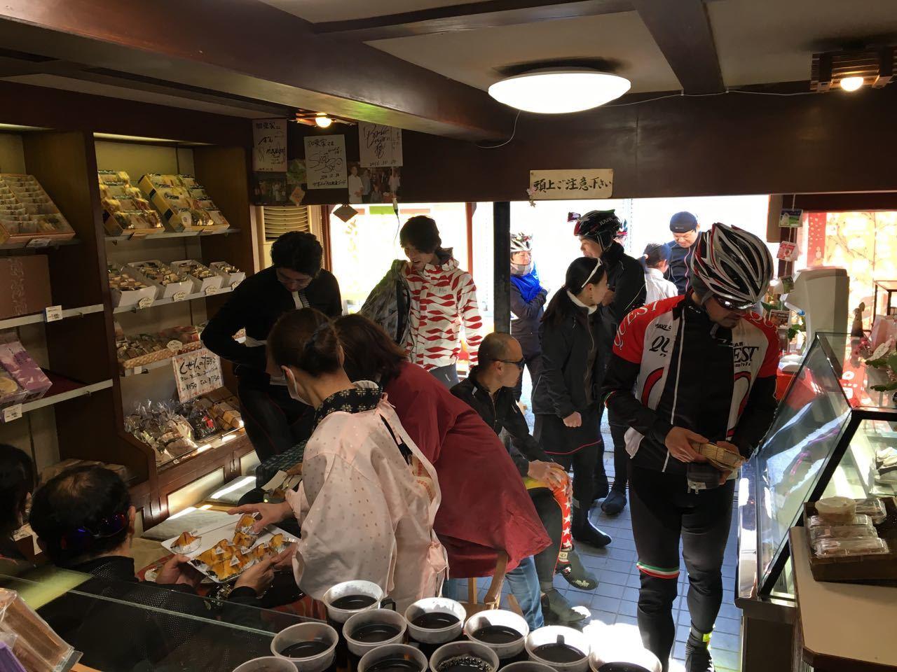 2017.02.19「お饅頭ツーリング」_c0197974_00343518.jpg