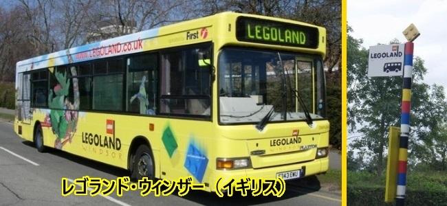 b0339987_07590864.jpg