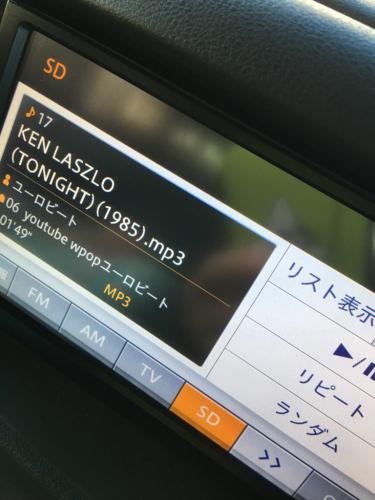 b0112796_11095337.jpg