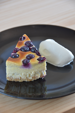 Blueberry Cheesecake_a0162301_18565096.png