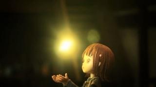 「ちえりとチェリー」宮城県上映終了しました_a0335202_16480261.jpg