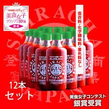 「スーパーマーケットトレードショー2017」で見つけた逸品について・・・_f0070004_17142672.jpg