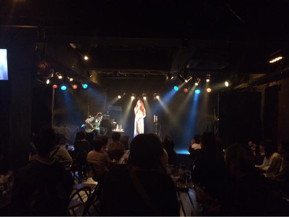 奄美公演_b0099226_15195978.jpg
