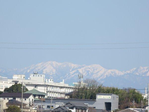 b0341140_2012784.jpg