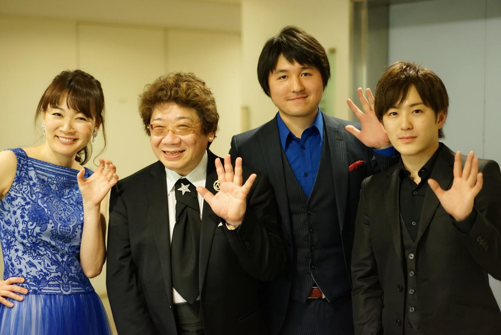 「下校時間のクラシック」大成功にて_a0041150_21102940.jpg