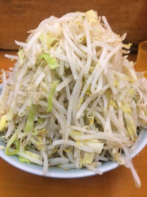 日本に帰ってきて最初に食べたくなるものは?_f0088456_11185052.jpg