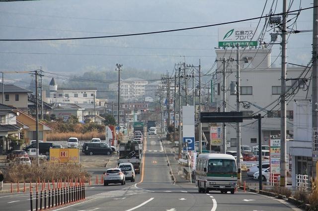 WASHハウス広島熊野店_b0095061_12402901.jpg