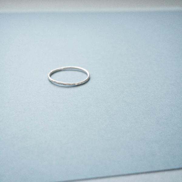 WALTZ FOR LINES  silver accessories_b0284270_23111217.jpg