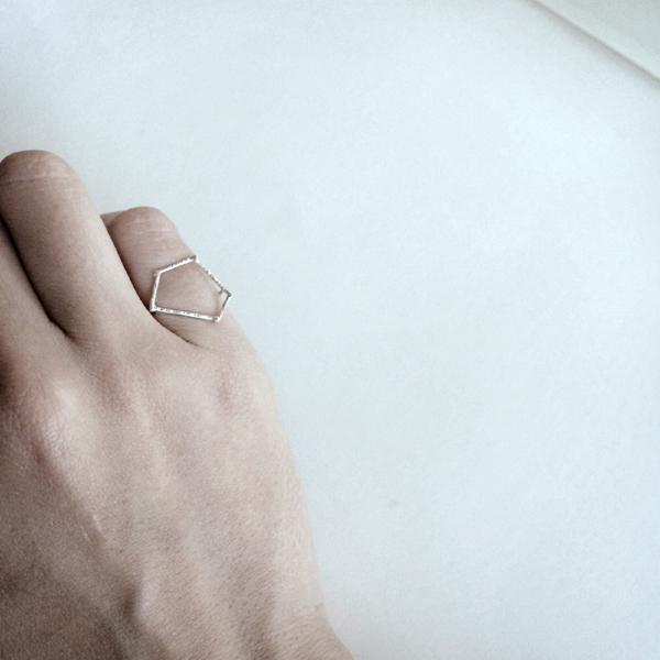 WALTZ FOR LINES  silver accessories_b0284270_23114306.jpg