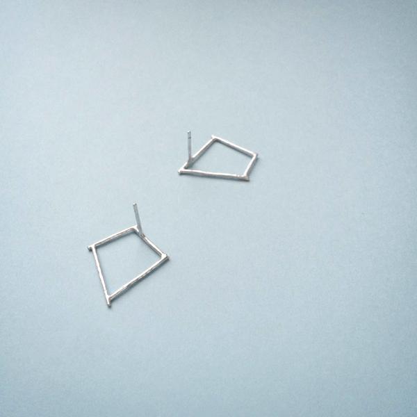 WALTZ FOR LINES  silver accessories_b0284270_23120005.jpg