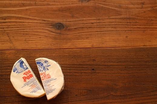 チーズ入荷しました!_b0016474_15262404.jpg