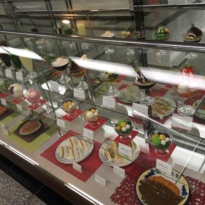 素晴らしきかな 喫茶店_f0202682_15324968.jpg