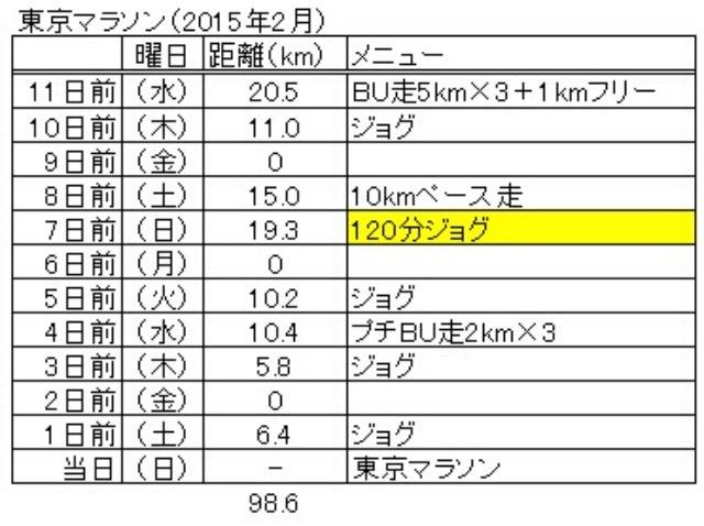 静岡マラソンまでの調整プラン_f0310282_19390628.png