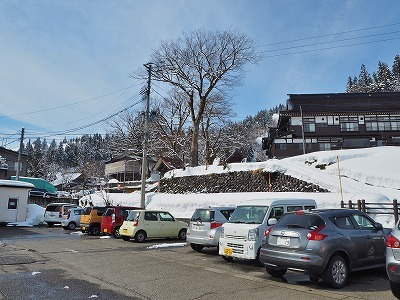 除雪日和でした_c0336902_20140341.jpg