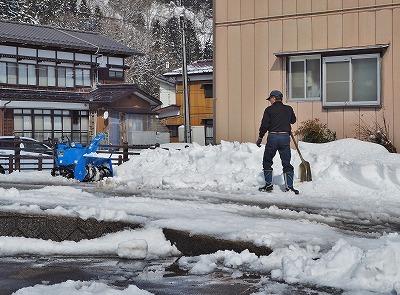 除雪日和でした_c0336902_20140914.jpg