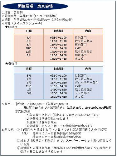「投資の効果」について_f0070004_1630337.jpg