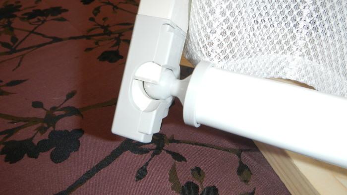 洗濯物の部屋干しなら・・・_e0243413_15271587.jpg