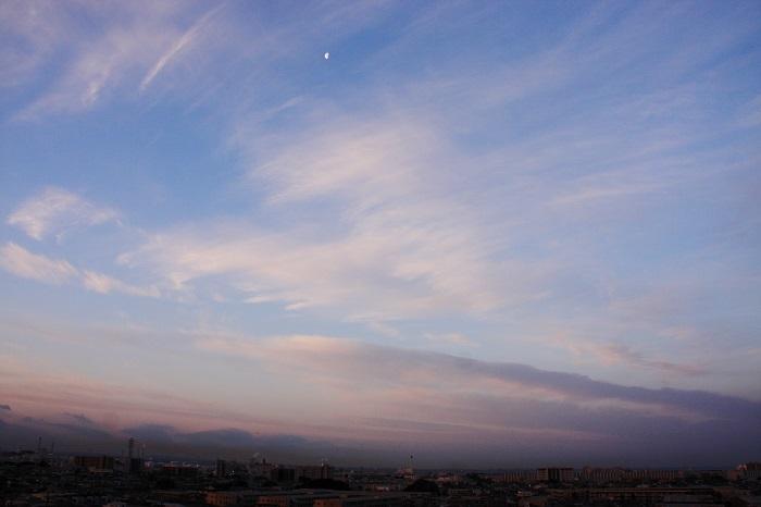 巻層雲の二重雲_b0268615_7531195.jpg