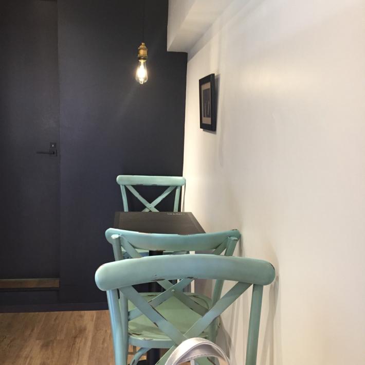 COMPARTESのカフェが楽しみ♪@青山_d0285416_19265602.jpg