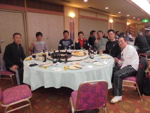無風_a0093423_1043690.jpg
