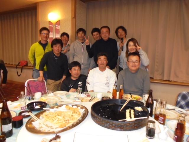 無風_a0093423_108117.jpg