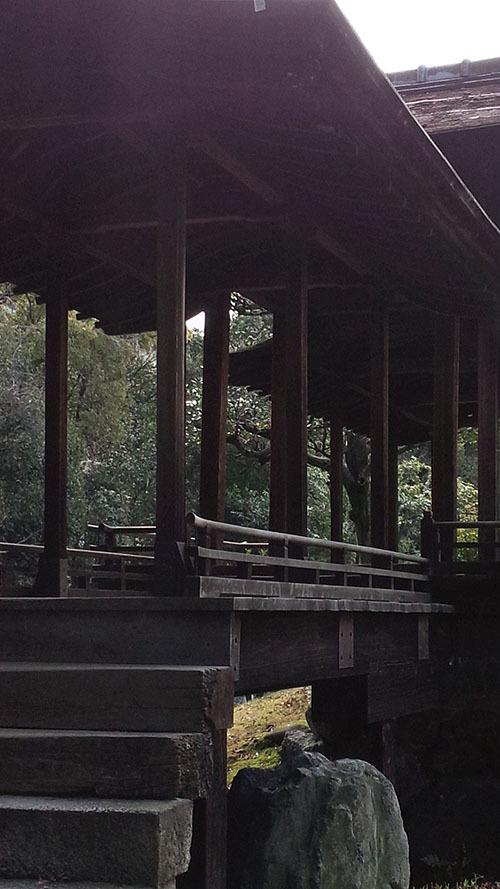 そうだ..京都へ行ってきました!_e0137223_15234912.jpg