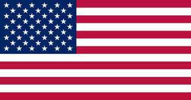 『星条旗の星の数が1つ増えた?』その理由はコレ?! / 動画・スプートニク_b0003330_9171129.jpg