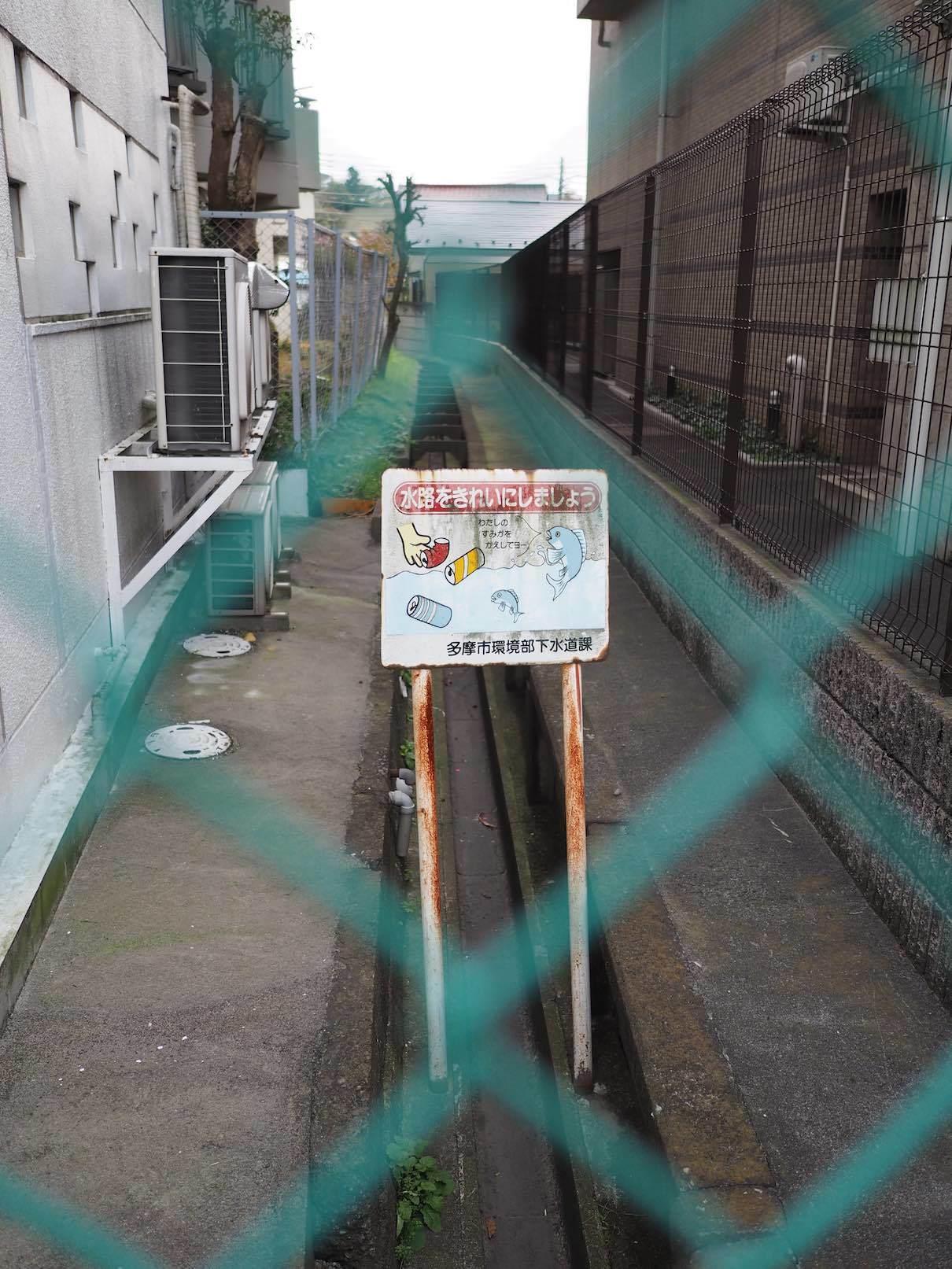 聖蹟桜ケ丘スナップ その37_b0360240_22263466.jpg