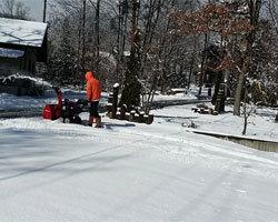 再び、雪、、、。_d0050155_10253474.jpg