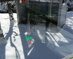 再び、雪、、、。_d0050155_10253555.jpg