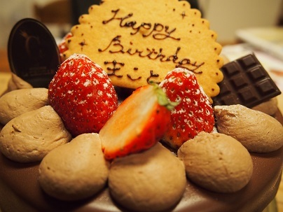 Happybirthday!_e0010955_21494688.jpg