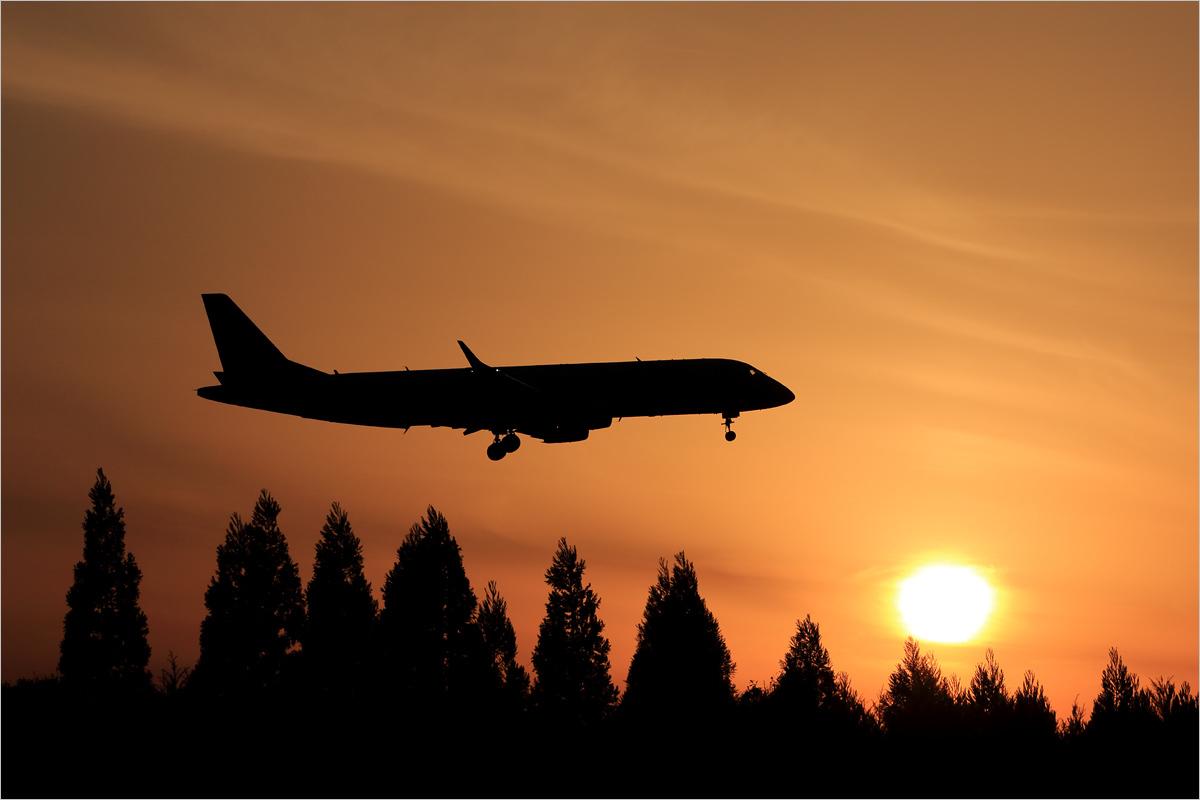 語る影 - 鹿児島空港_c0308259_23110575.jpg