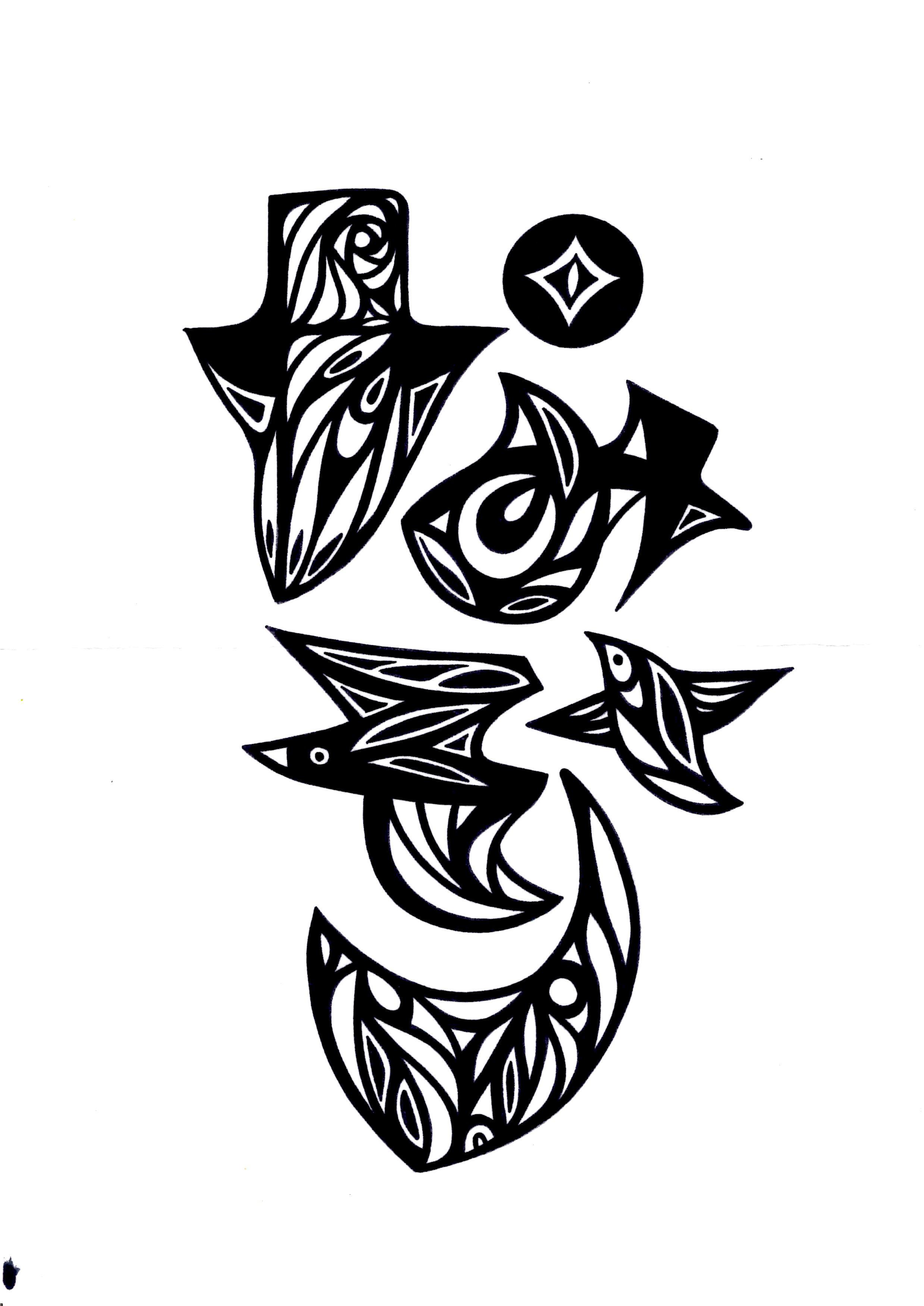 migezonの、ロゴ案_e0131462_00034599.jpg