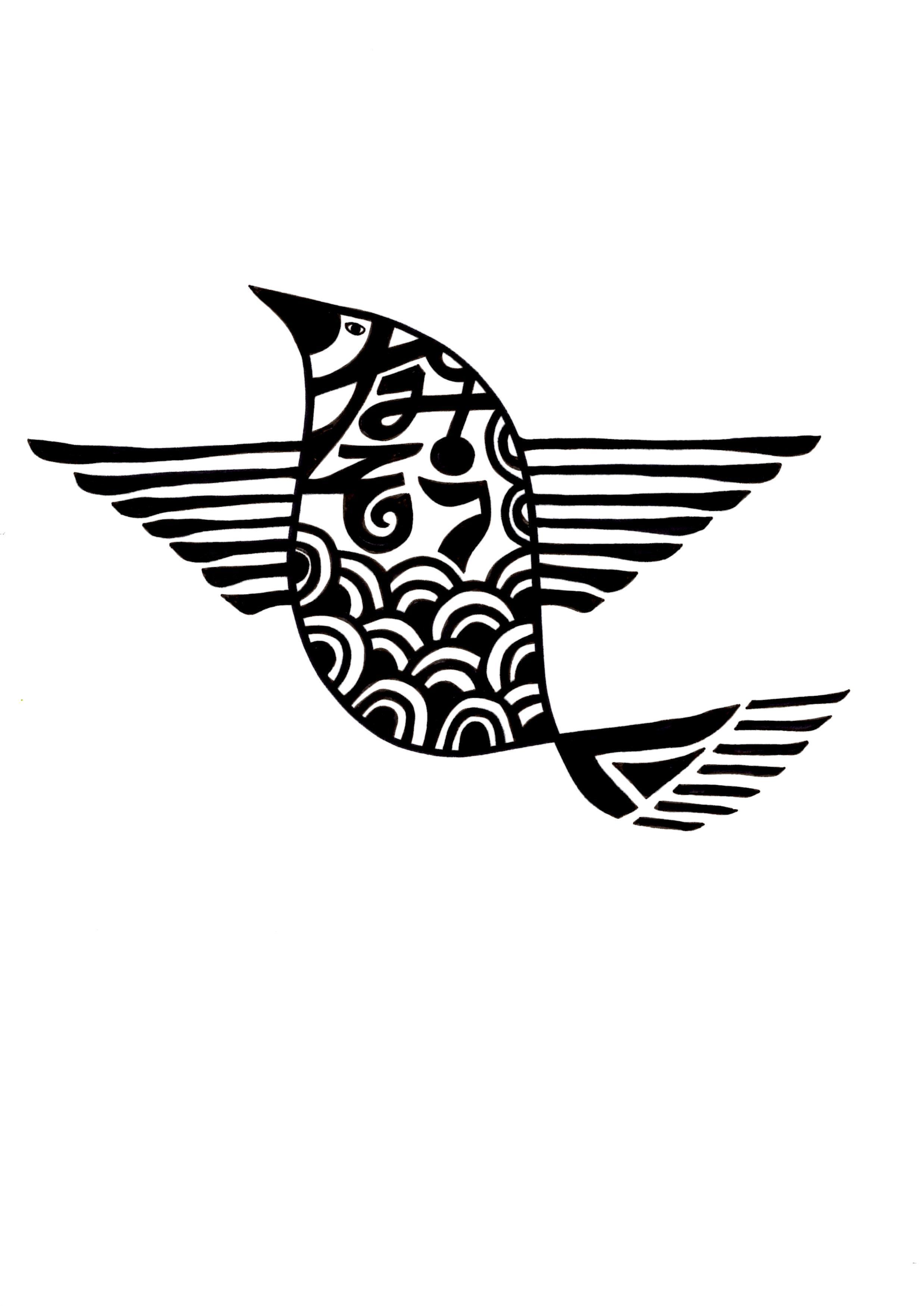 migezonの、ロゴ案_e0131462_00040766.jpg