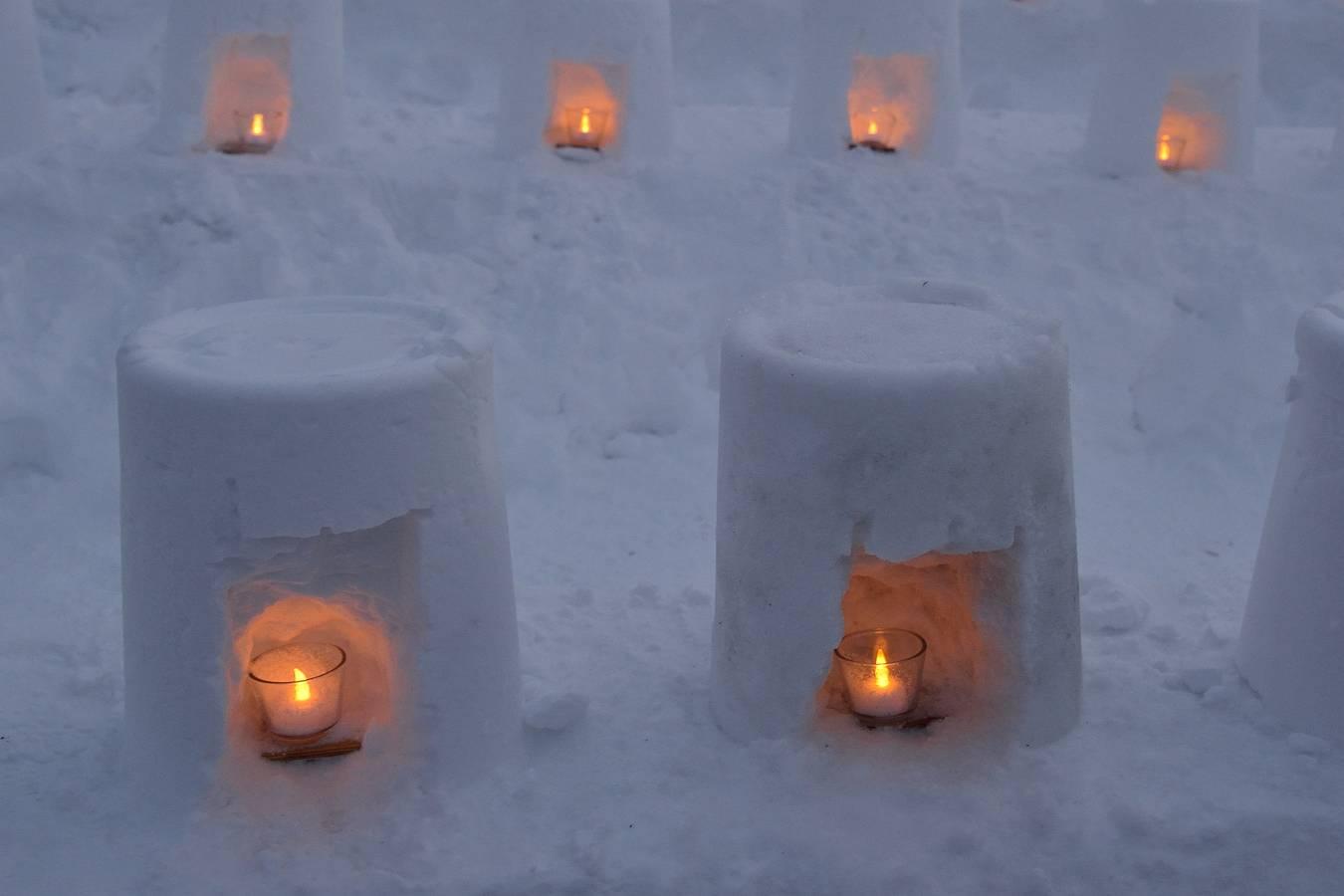 雪あかり_b0223668_940797.jpg