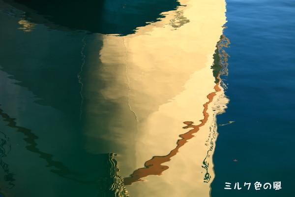 c0368870_20125799.jpg