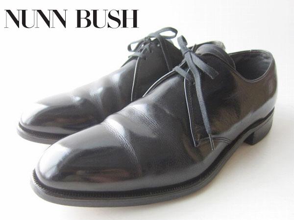 古靴/ビンテージバックル_e0337274_1810226.jpg