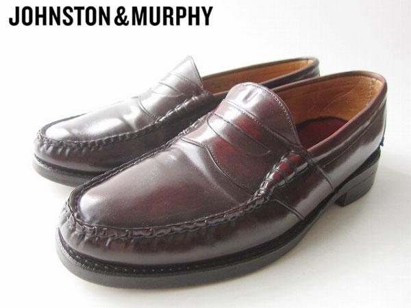 古靴/ビンテージバックル_e0337274_18105511.jpg