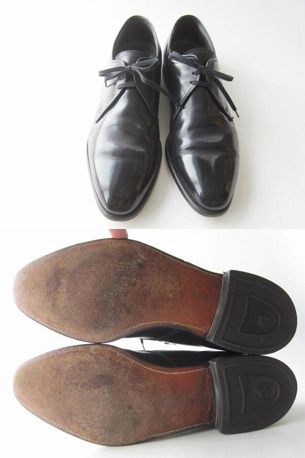 古靴/ビンテージバックル_e0337274_1810745.jpg