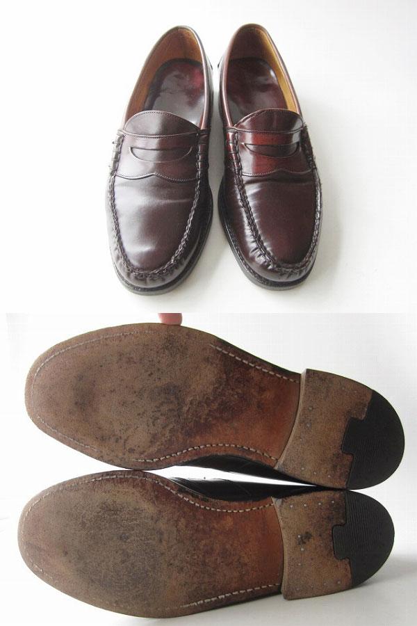 古靴/ビンテージバックル_e0337274_1811031.jpg