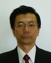 【課長ペンリレー】雇用労働政策課長 石川 聡_a0133583_13112568.jpg
